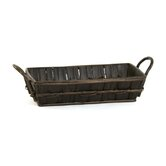 Distinctive Designs Decorative Boxes, Bins, Baskets & Buckets