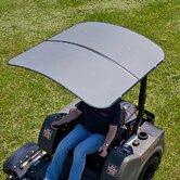 Swisher Vehicle Covers