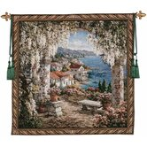 Design Toscano Tapestries and Wall Hangings
