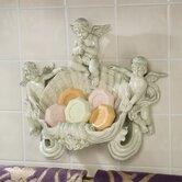 Design Toscano Bath Accessories