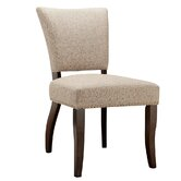 Madison Park Dining Chairs