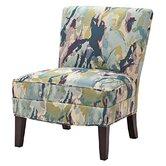 Hayden Slipper Chair