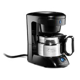 Andis Company Coffee Makers