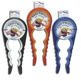 Evriholder Can Openers'