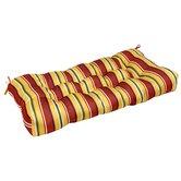 Outdoor Sette Cushion
