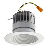 Lithonia Lighting Recessed Lighting