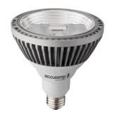 Lithonia Lighting Light Bulbs