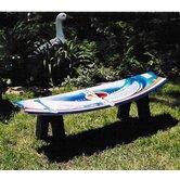 Ski Chair Tables