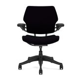 Humanscale Office Chairs