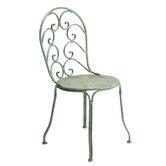 BIDKhome Patio Lounge Chairs