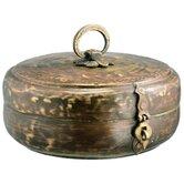 BIDKhome Decorative Boxes, Bins, Baskets & Buckets