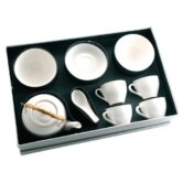 BIDKhome Dinnerware Sets & Place Settings