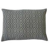 BIDKhome Accent Pillows