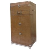 BIDKhome Accent Chests / Cabinets