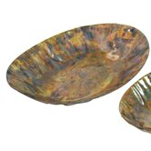 Barreveld International Serving Dishes & Platters
