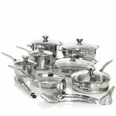 Wolfgang Puck Cookware Sets