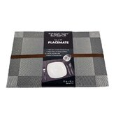 Quest Products Inc Dining Linens