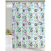 Victoria Classics Shower Curtains