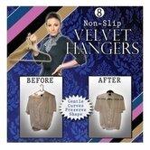 Beautyko Hangers & Hanging Organizers