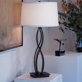 Hubbardton Forge Table Lamps