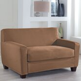 Perfect Fit Industries Slipcovers