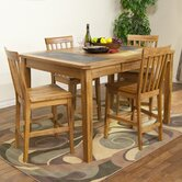 Sunny Designs Dining Tables