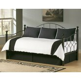 Southern Textiles Comforter Sets