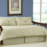 Southern Textiles Daybed Ensembles