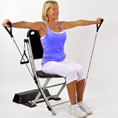 VQ ActionCare Home Gyms