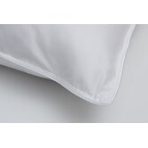 Ogallala Comfort Company Decorative Pillows