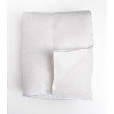 Ogallala Comfort Company Comforters