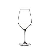 Luigi Bormioli Wine & Champagne