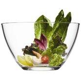 Michelangelo Salad Bowl