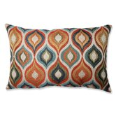 Pillow Perfect Accent Pillows