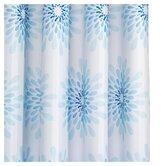 Croydex Shower Curtains
