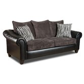 Chelsea Home Furniture Sofas
