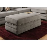 Chelsea Home Furniture Ottomans