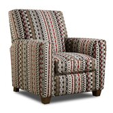 Chelsea Home Furniture Recliners