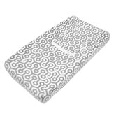 American Baby Company Changing Table Pads & Covers