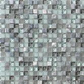 Marazzi Floor & Wall Tile