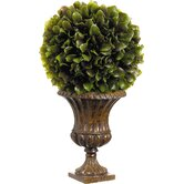 Tori Home Faux Plants and Trees