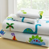Wildkin Sheets And Sheet Sets