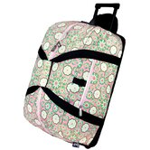 Wildkin Kids Luggage