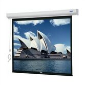 Da-Lite Electric Screens