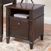 Martin Home Furnishings Filing Cabinets