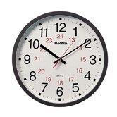 Dainolite Wall Clocks
