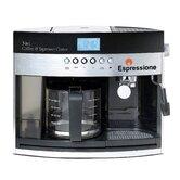 Espressione Coffee Makers