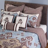 Breeze Duvet Set