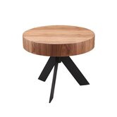 Moe's Home Collection Accent Tables