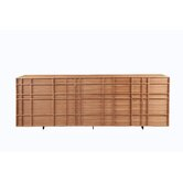 Moe's Home Collection Sideboards & Buffets